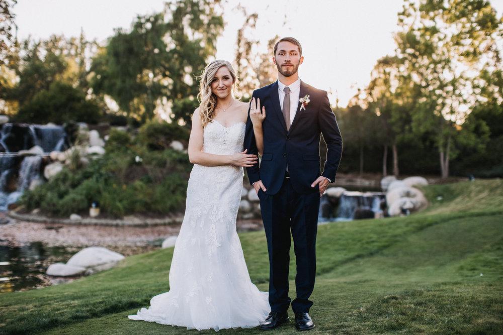 Lauren-Micah-Wedding-514.jpg