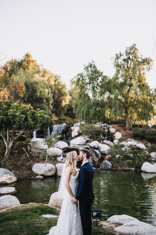 Lauren-Micah-Wedding-521.jpg
