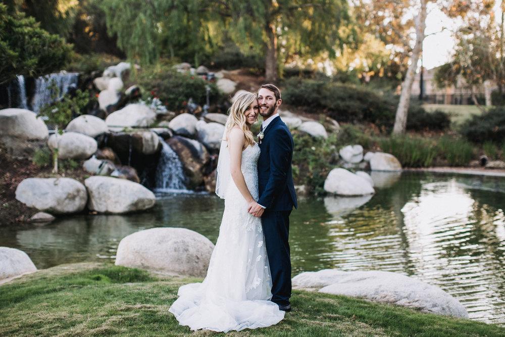 Lauren-Micah-Wedding-523.jpg