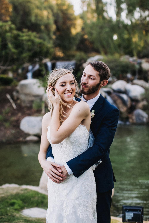 Lauren-Micah-Wedding-527.jpg