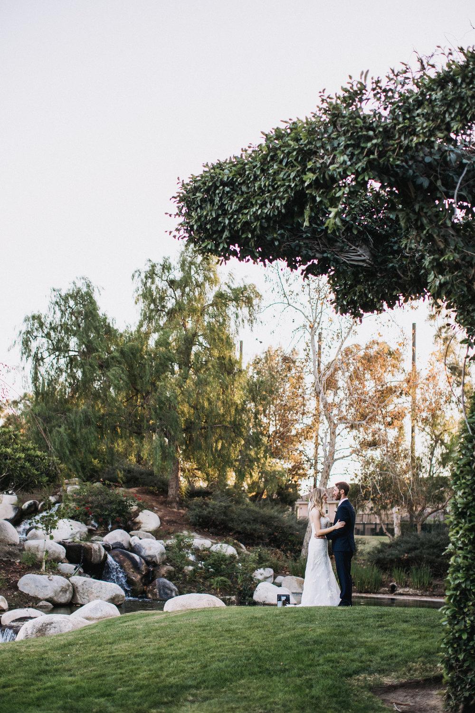 Lauren-Micah-Wedding-531.jpg