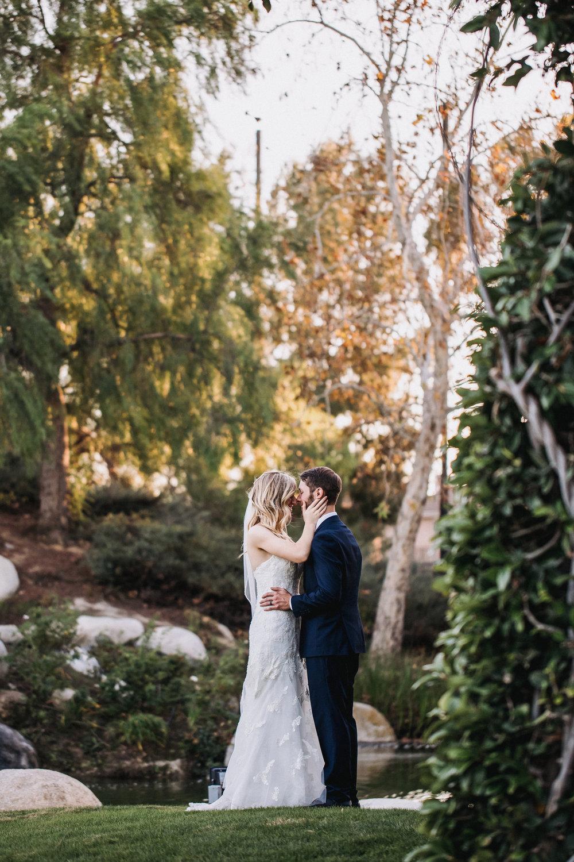 Lauren-Micah-Wedding-533.jpg