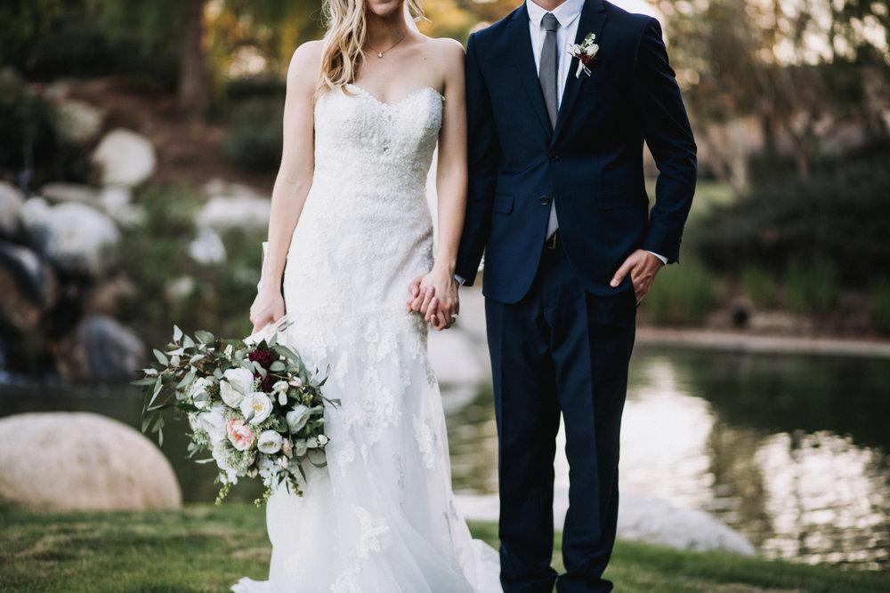 Lauren-Micah-Wedding-536.jpg