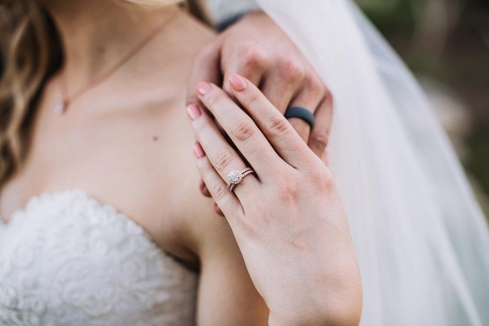 Lauren-Micah-Wedding-537.jpg