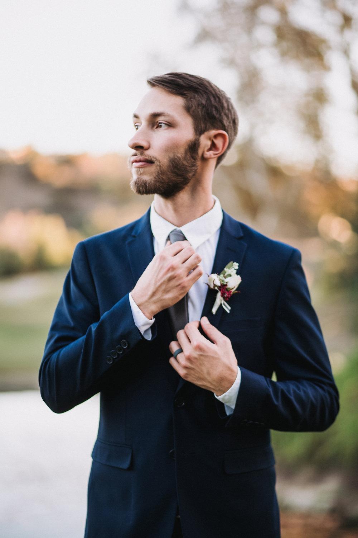 Lauren-Micah-Wedding-541.jpg