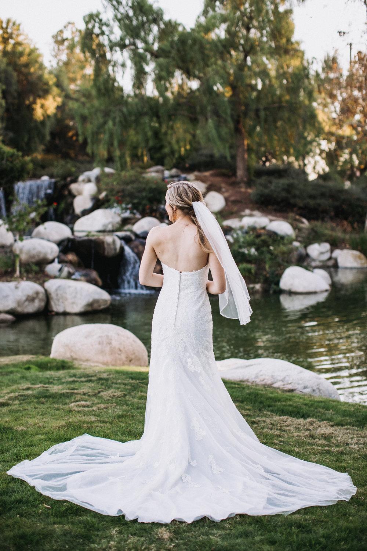Lauren-Micah-Wedding-550.jpg