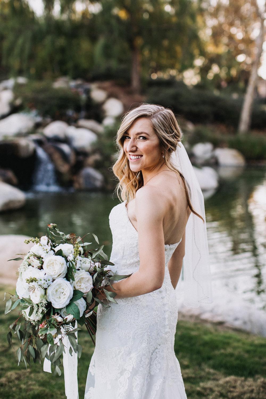 Lauren-Micah-Wedding-553.jpg