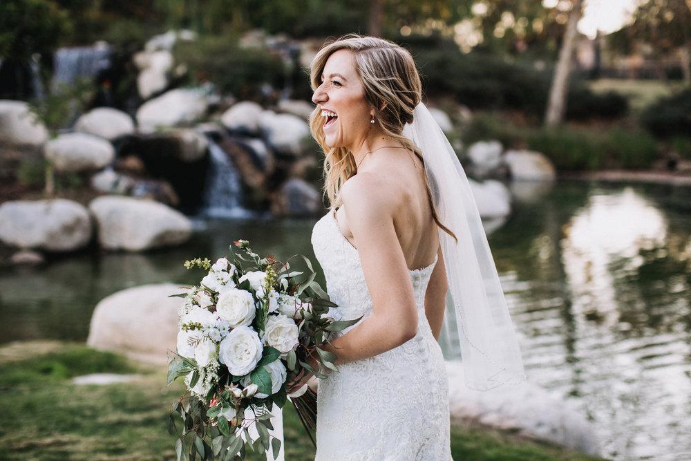 Lauren-Micah-Wedding-554.jpg