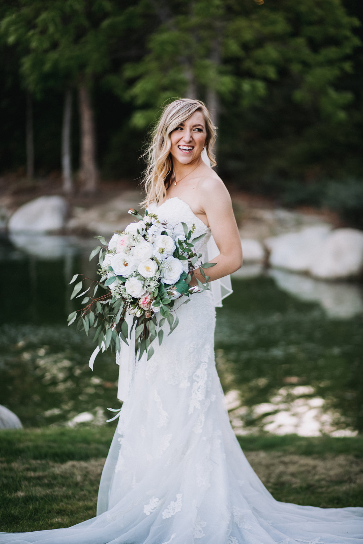 Lauren-Micah-Wedding-558.jpg