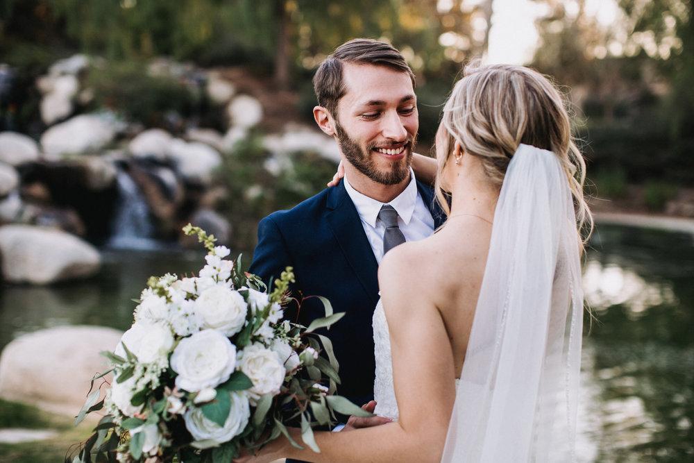 Lauren-Micah-Wedding-559.jpg