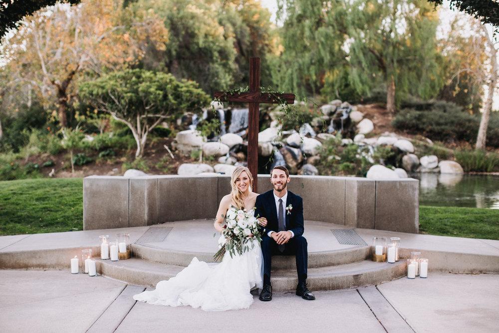 Lauren-Micah-Wedding-565.jpg