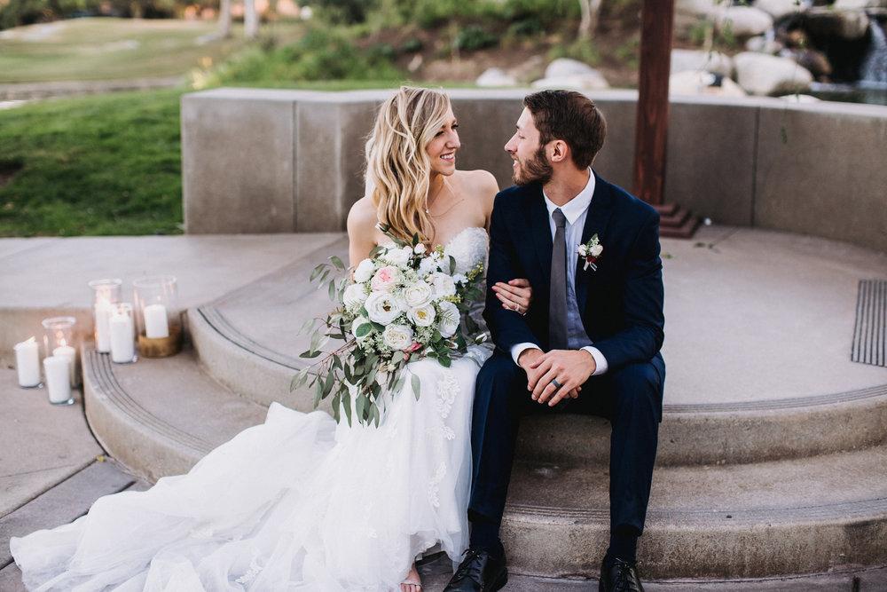 Lauren-Micah-Wedding-569.jpg