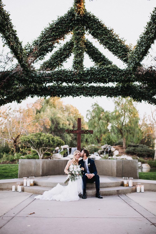 Lauren-Micah-Wedding-571.jpg