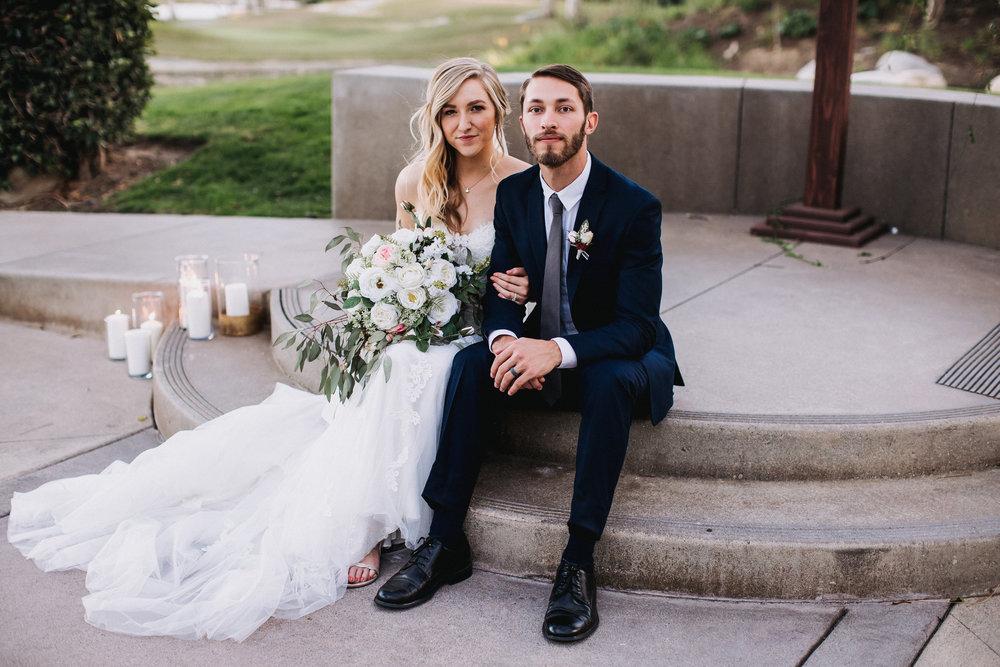 Lauren-Micah-Wedding-573.jpg