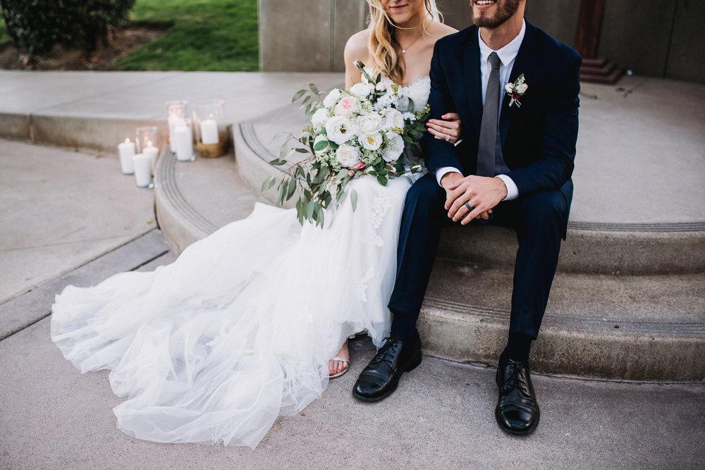 Lauren-Micah-Wedding-577.jpg