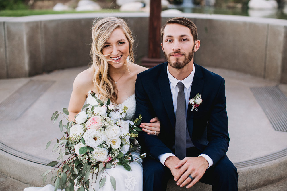 Lauren-Micah-Wedding-576.jpg