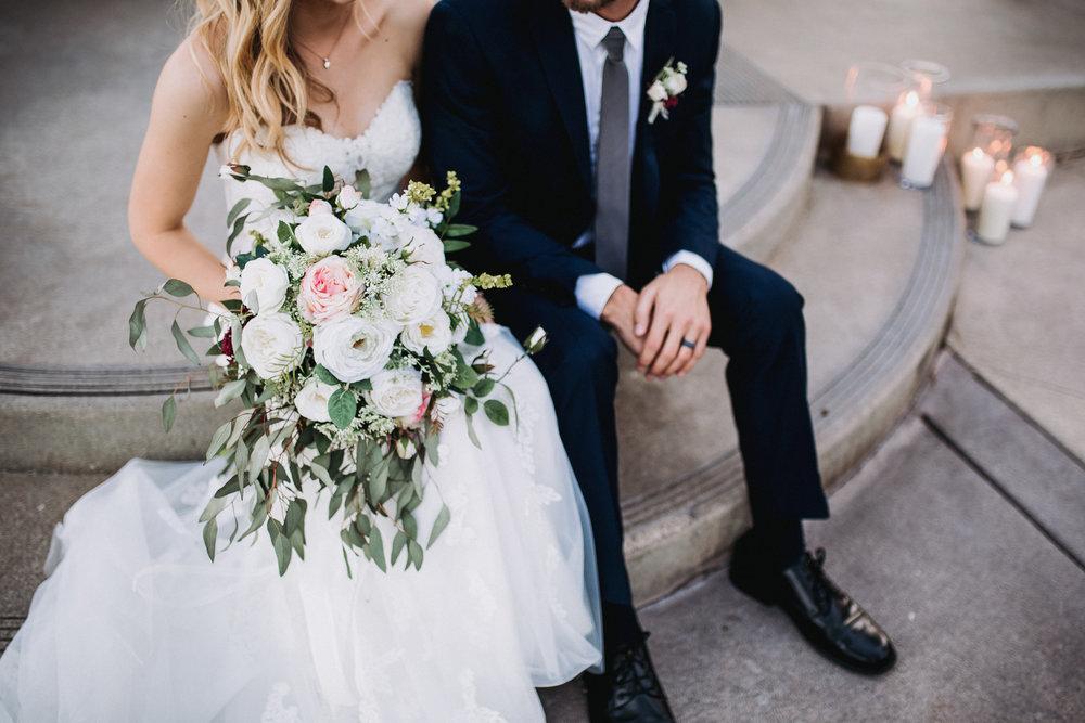 Lauren-Micah-Wedding-582.jpg