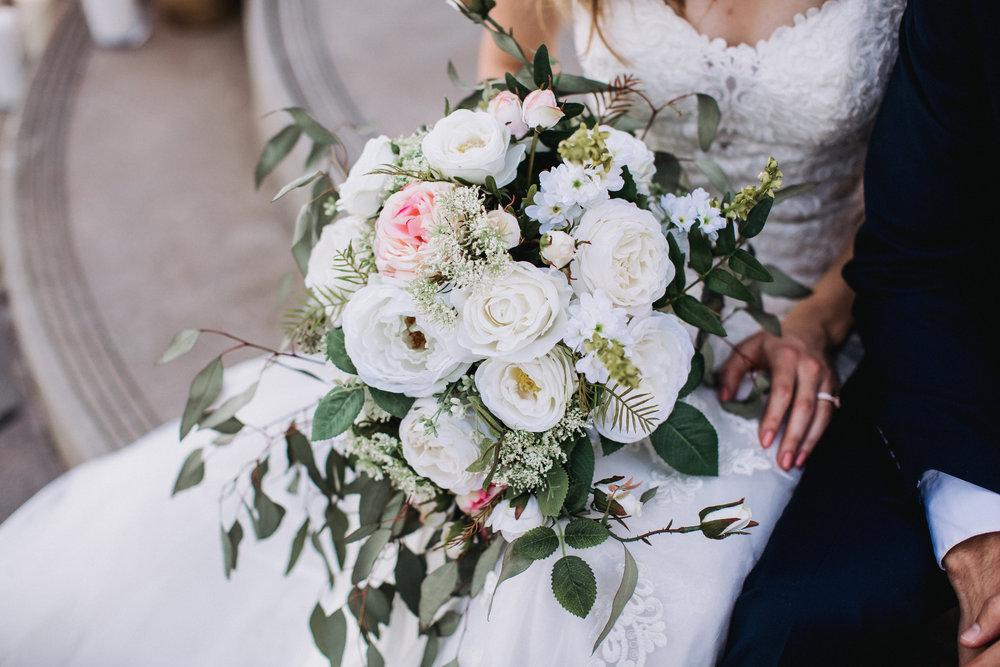 Lauren-Micah-Wedding-583.jpg