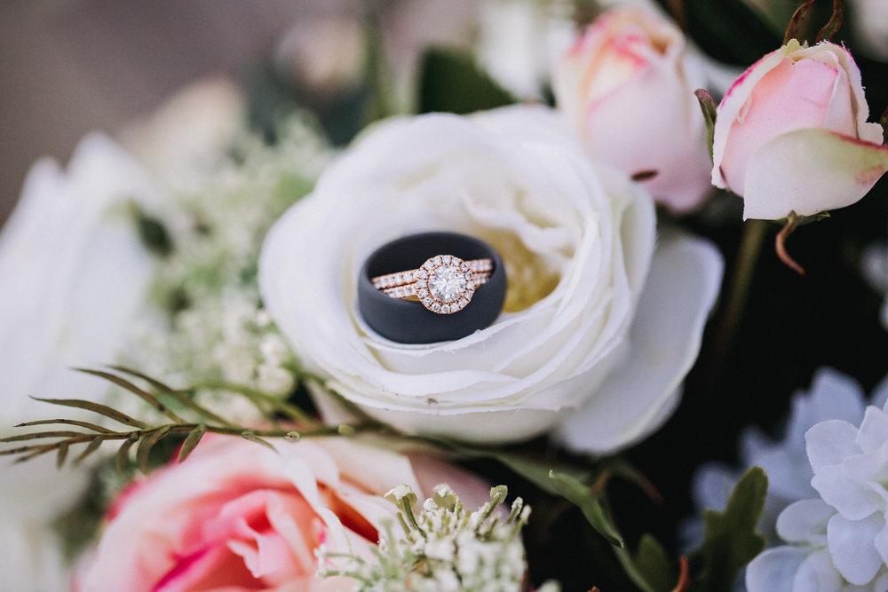 Lauren-Micah-Wedding-584.jpg