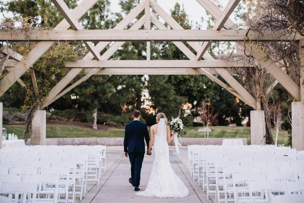 Lauren-Micah-Wedding-585.jpg
