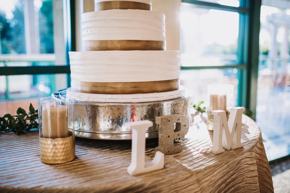 Lauren-Micah-Wedding-591.jpg