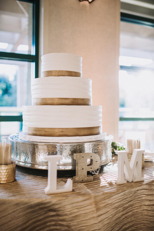 Lauren-Micah-Wedding-592.jpg