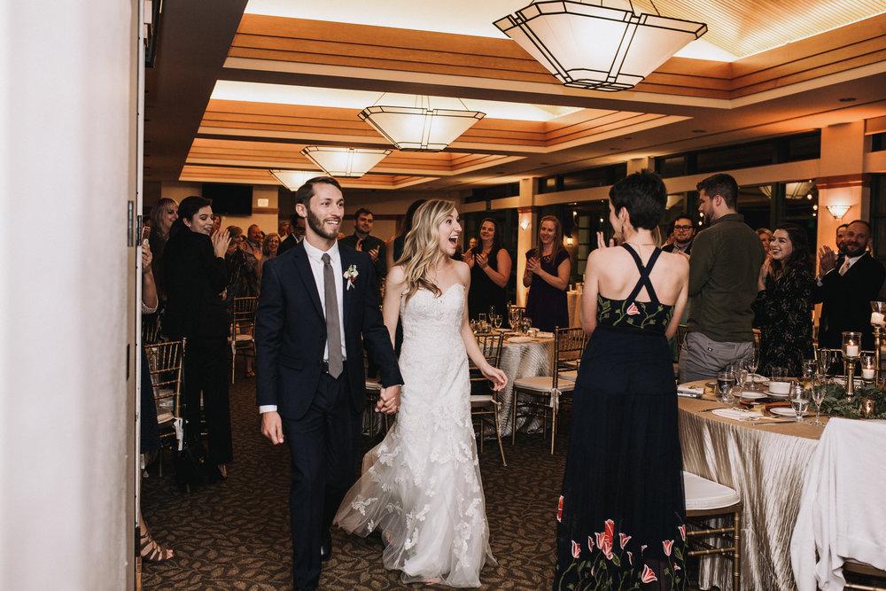 Lauren-Micah-Wedding-621.jpg