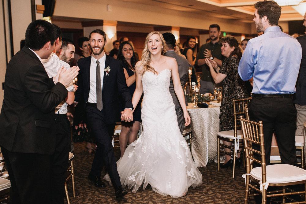 Lauren-Micah-Wedding-623.jpg