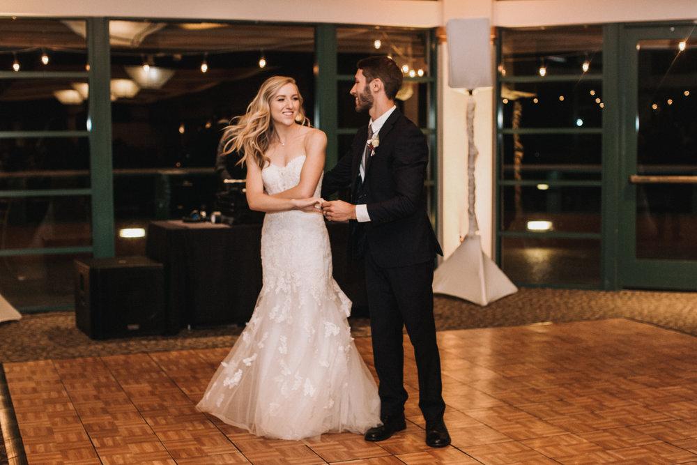 Lauren-Micah-Wedding-629.jpg