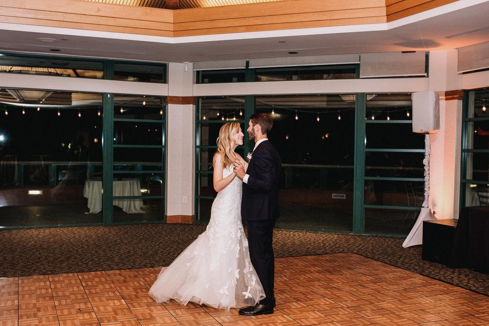 Lauren-Micah-Wedding-631.jpg