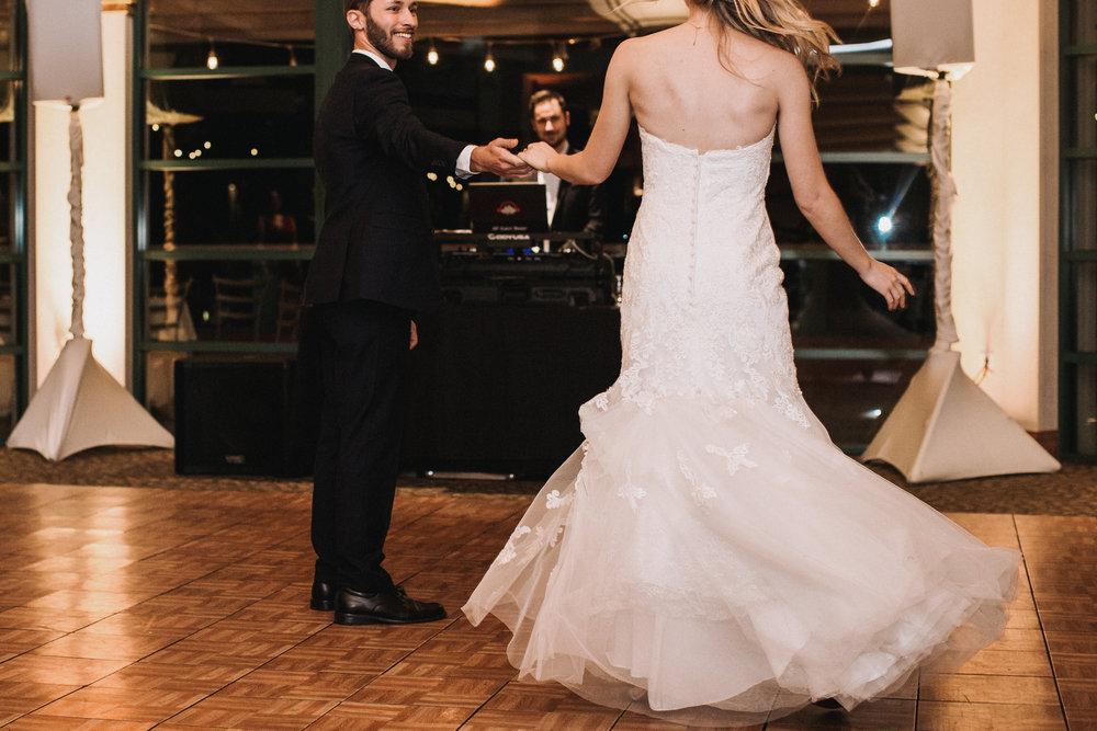 Lauren-Micah-Wedding-639.jpg
