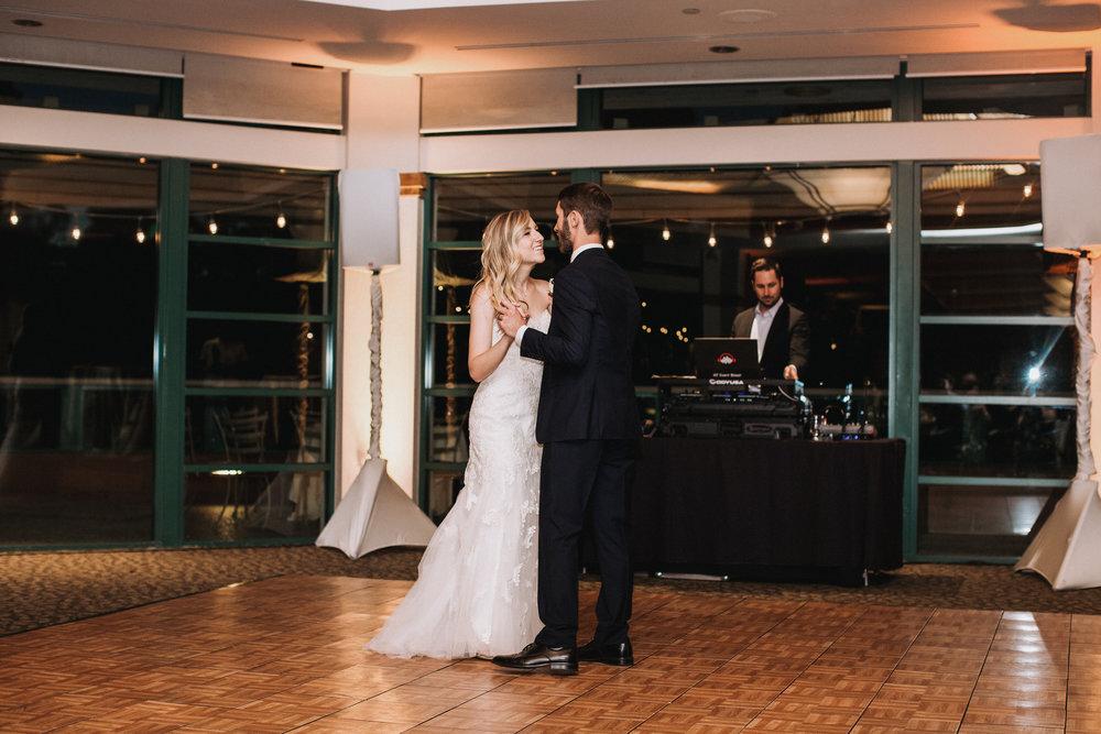 Lauren-Micah-Wedding-644.jpg