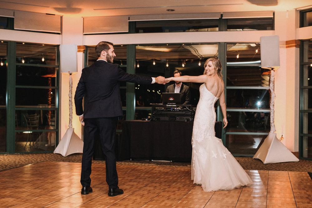 Lauren-Micah-Wedding-642.jpg