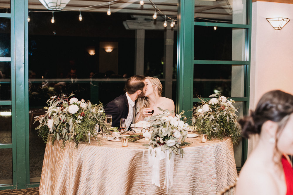 Lauren-Micah-Wedding-663.jpg