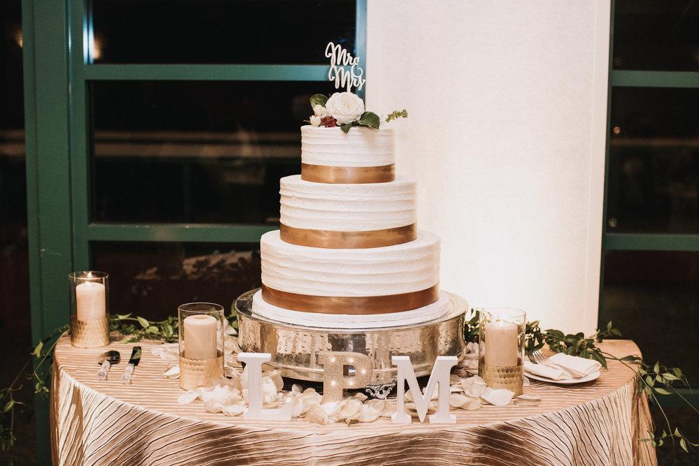 Lauren-Micah-Wedding-662.jpg