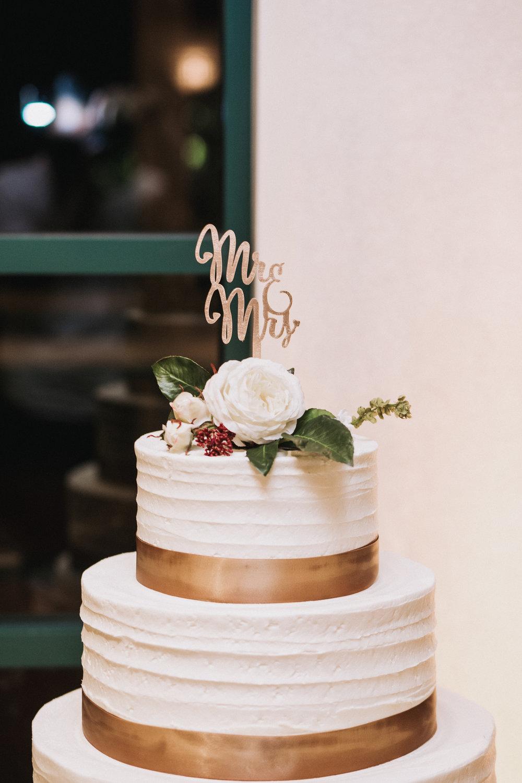 Lauren-Micah-Wedding-664.jpg