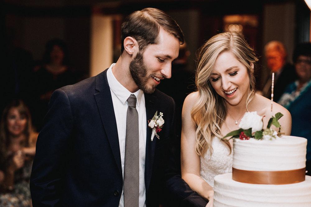 Lauren-Micah-Wedding-776.jpg