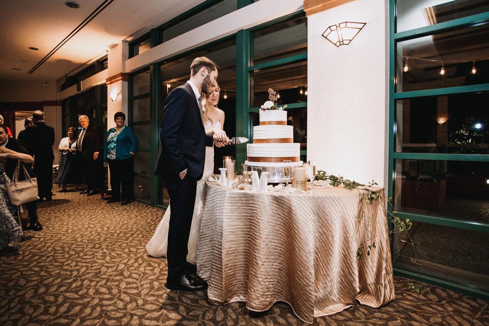 Lauren-Micah-Wedding-777.jpg
