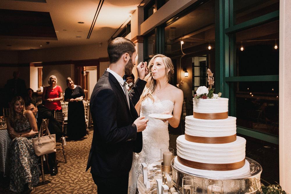 Lauren-Micah-Wedding-780.jpg