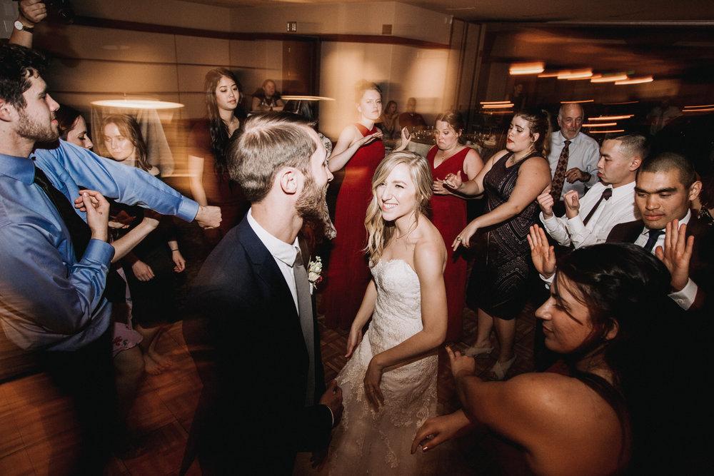 Lauren-Micah-Wedding-815.jpg