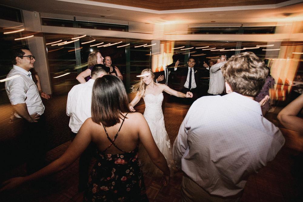 Lauren-Micah-Wedding-816.jpg