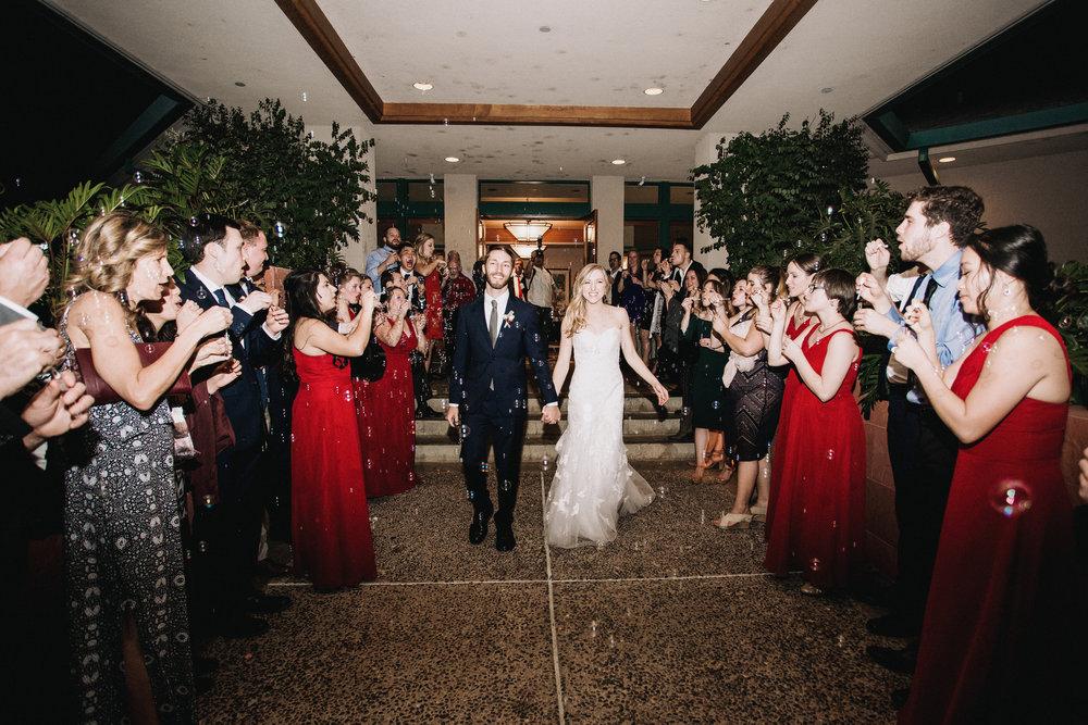 Lauren-Micah-Wedding-836.jpg