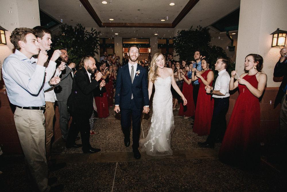 Lauren-Micah-Wedding-838.jpg