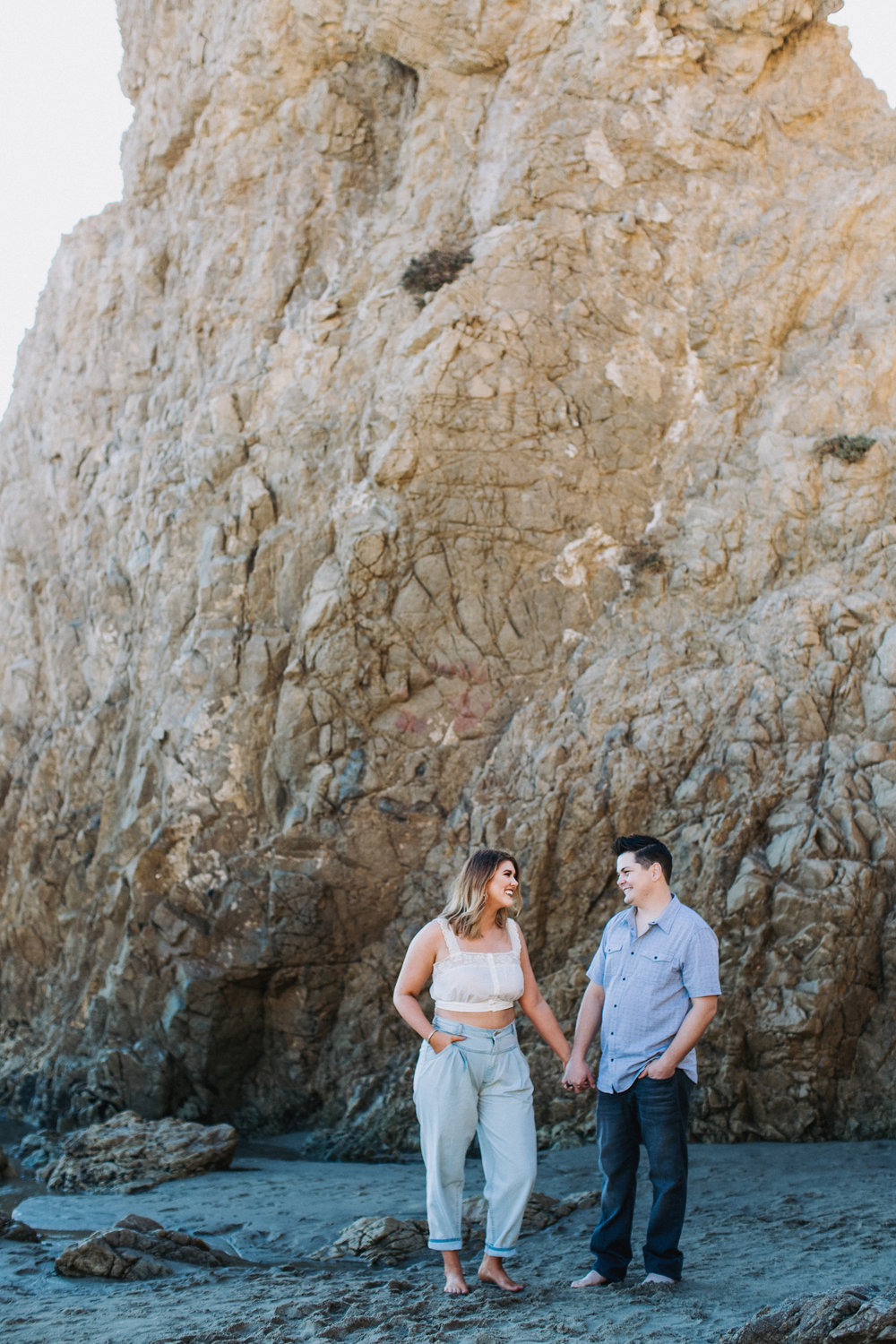 Cori-Matt-Engagement-16.jpg