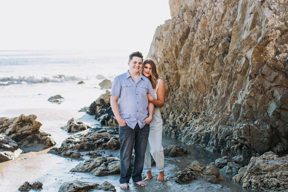 Cori-Matt-Engagement-35.jpg