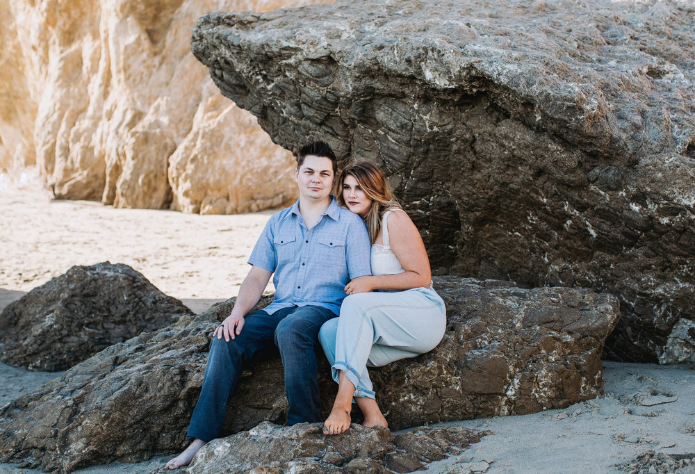 Cori-Matt-Engagement-40.jpg