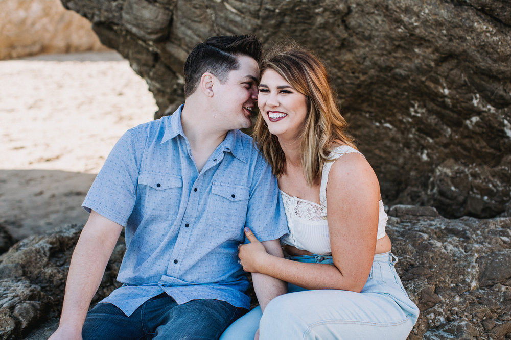 Cori-Matt-Engagement-43.jpg