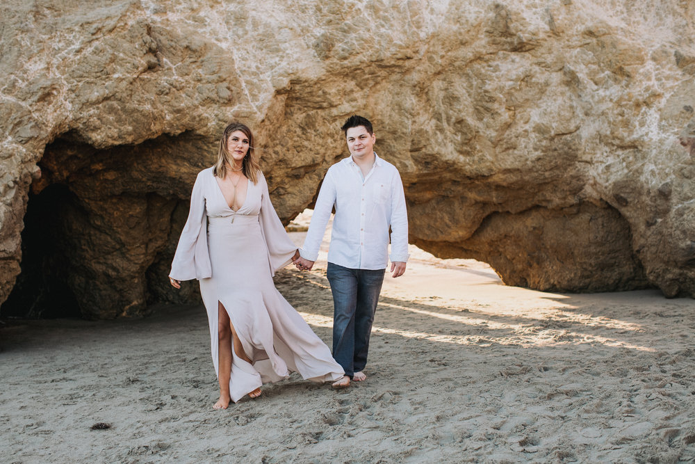 Cori-Matt-Engagement-120.jpg