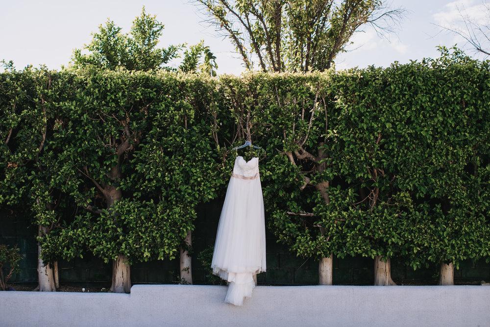 Jess-AJ-Wedding-11.jpg