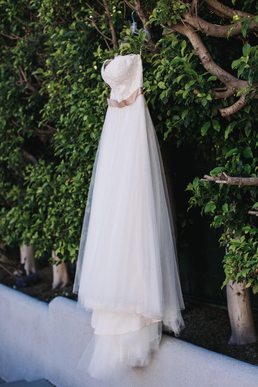 Jess-AJ-Wedding-14.jpg